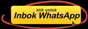 inbok whatsApp kang ojon