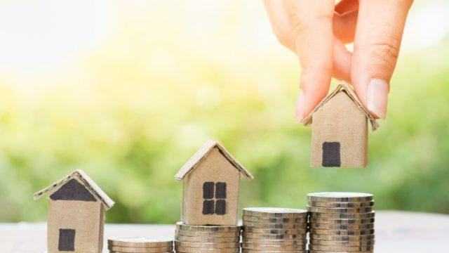 Langkah Tepat Memilih Investasi Properti Produktif dan Passive Income