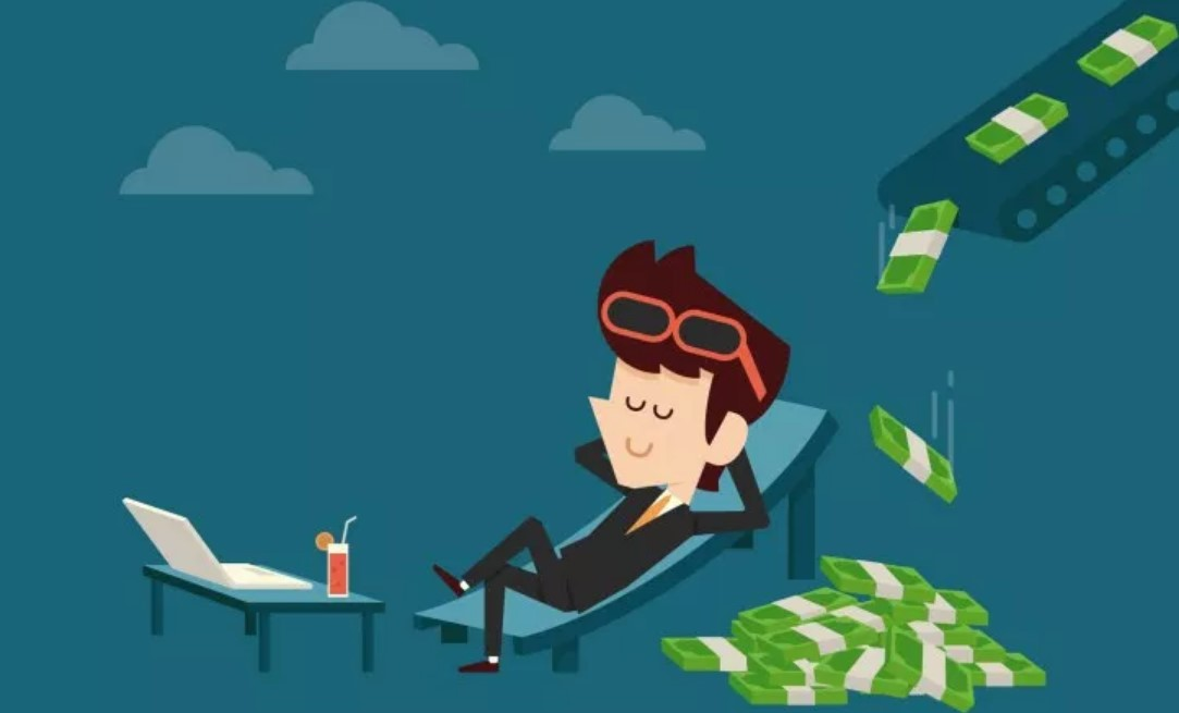 Tips Mendapatkan Passive Income dalam Bisnis Properti Produktif