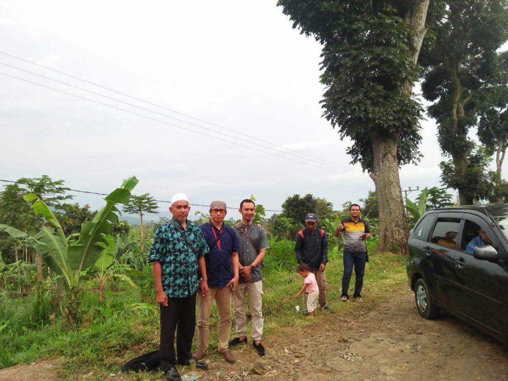 kampung quran cianjur