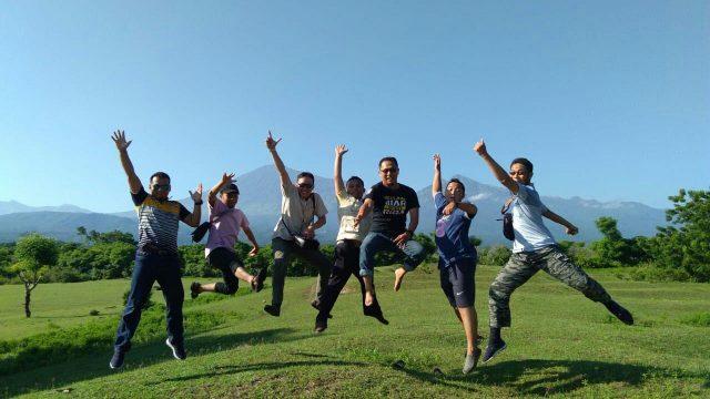Kavling The Best Lombok – Investasi Kebun Produktif dan Tiram Mutiara